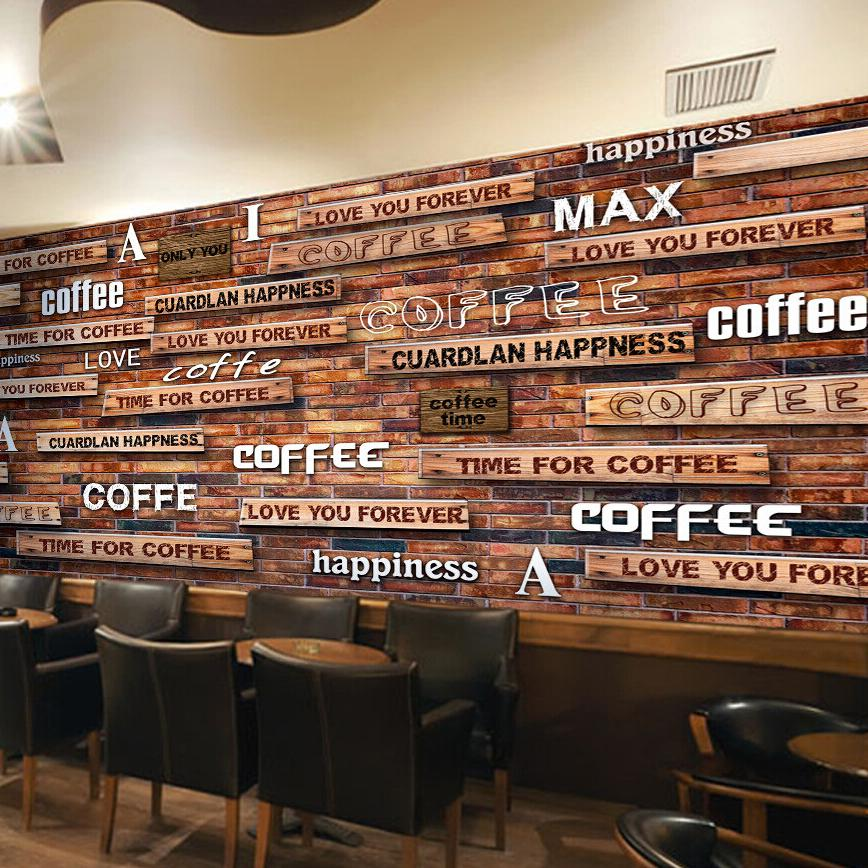 Download Coffee Wallpaper For Walls Gallery