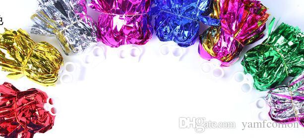 pom poms amigo 50g tezahürat ponpon metalik pom pom amigo ürünleri seçtiğiniz için birçok renk