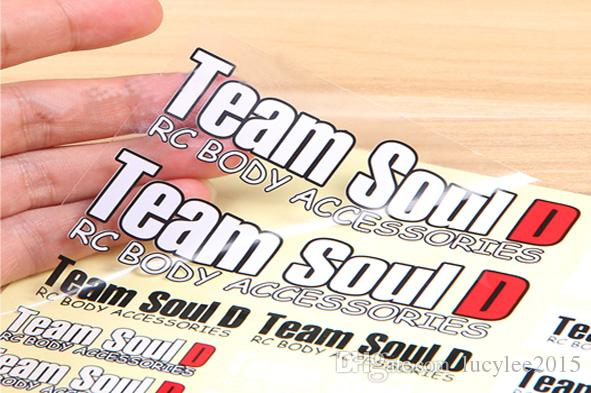 Free Design Custom Self Adhesive Pvc Sticker Printing - Where can i get stickers printed