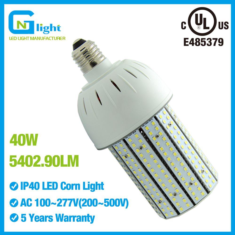 wiring canopy lights block and schematic diagrams u2022 rh artbattlesu com
