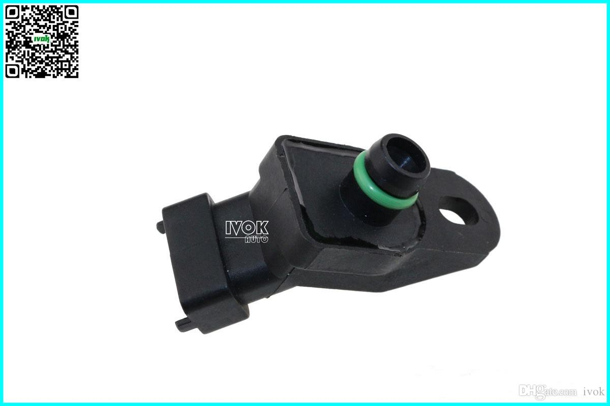 2018 3 Bar Boost Pressure Map Sensor For Opel Vectra Astra Omega Mk Wiring Devices Qatar