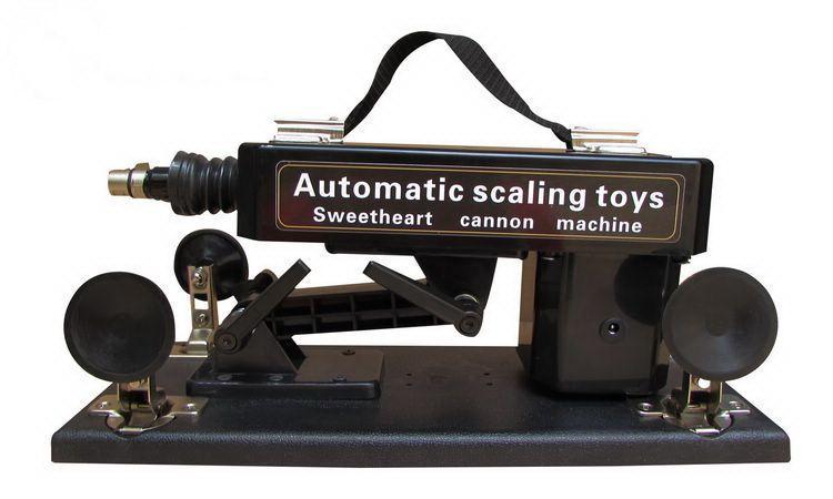 2016 Sıcak Otomatik Seks Makinesi Seks Oyuncakları Mastürbasyon Makinesi Seks Mastürbasyon Yapmak Aşk Bdsm Vibratörler Ücretsiz Kargo