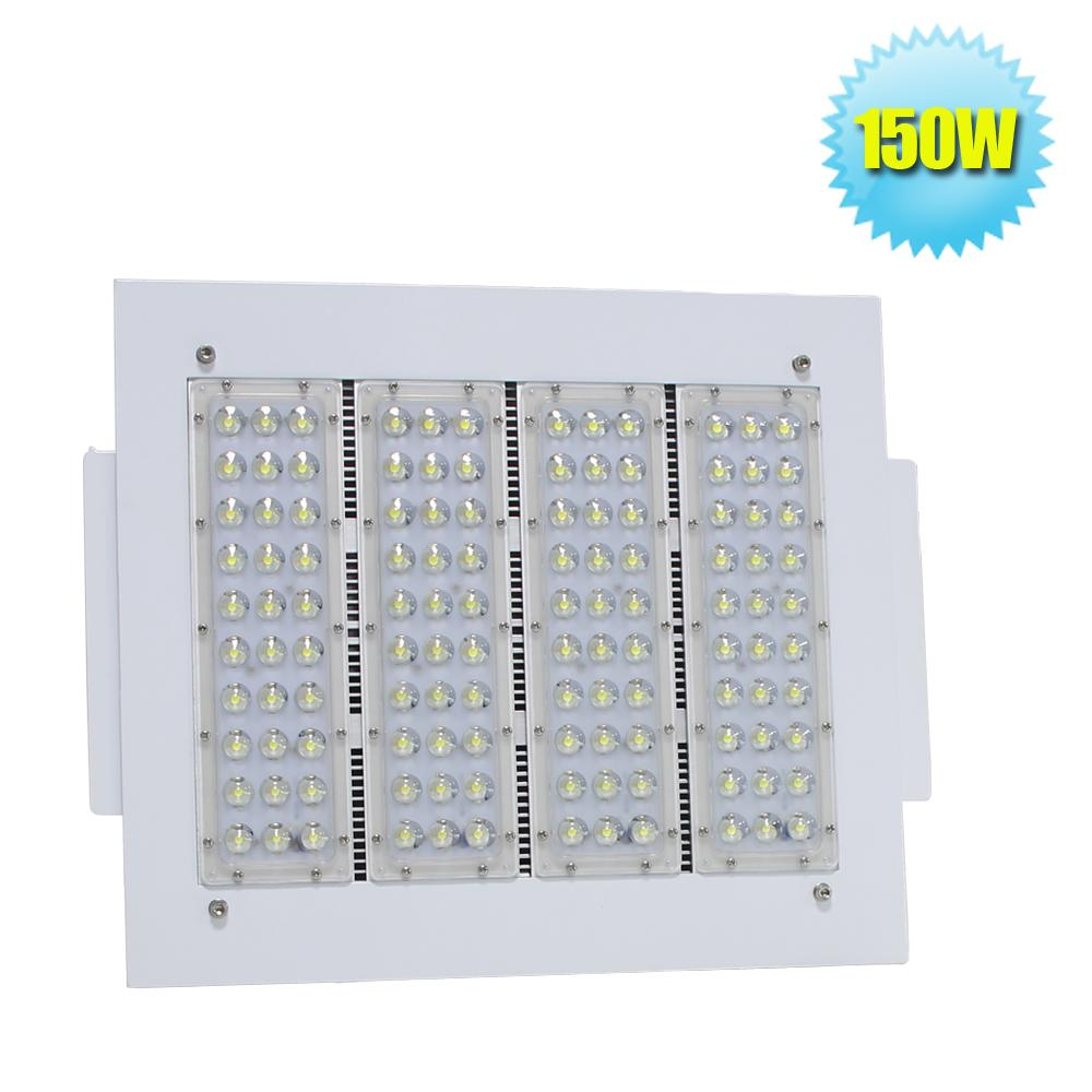 150w Led Canopy Light For Petrol Station Waterproof Ip65 Led Gas Station Light L& Outdoor Flood Lighting 5 Years Warranty Outdoor Led Flood Light Bulbs ...  sc 1 st  DHgate.com & 150w Led Canopy Light For Petrol Station Waterproof Ip65 Led Gas ...