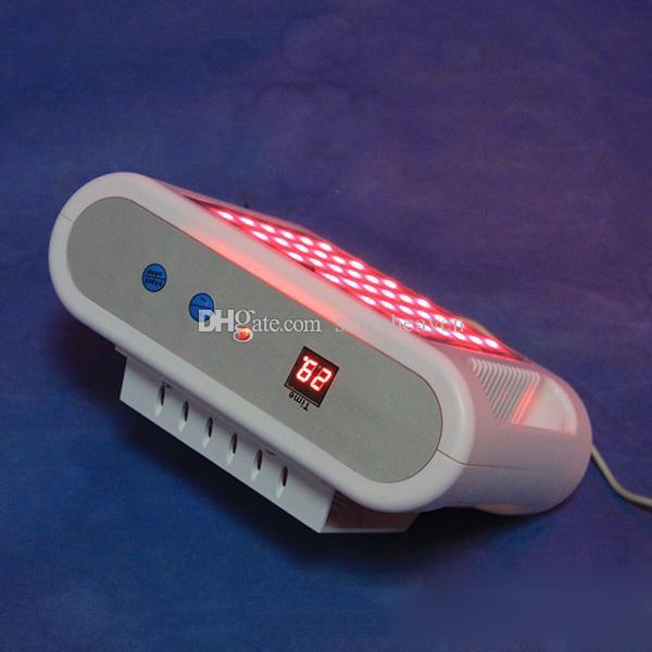 Giappone, Mitsubishi diodo Lipo Laser 650nm Lunghezza d'onda Lipolaser Mini Lipo Laser perdita di peso Diodi corpo macchina dimagrante uso domestico