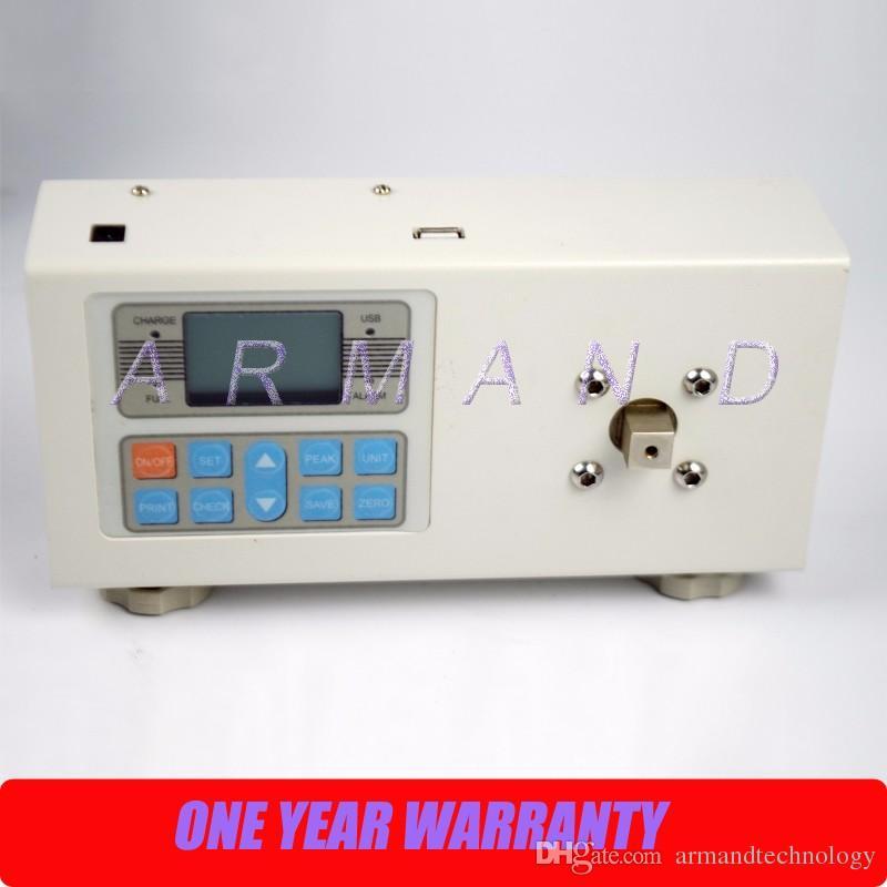 High precision Torque tester ANL-1 ANL-2 ANL-3 ANL-5 ANL-10 ANL-20 Digital Torque Meter within inner sensor