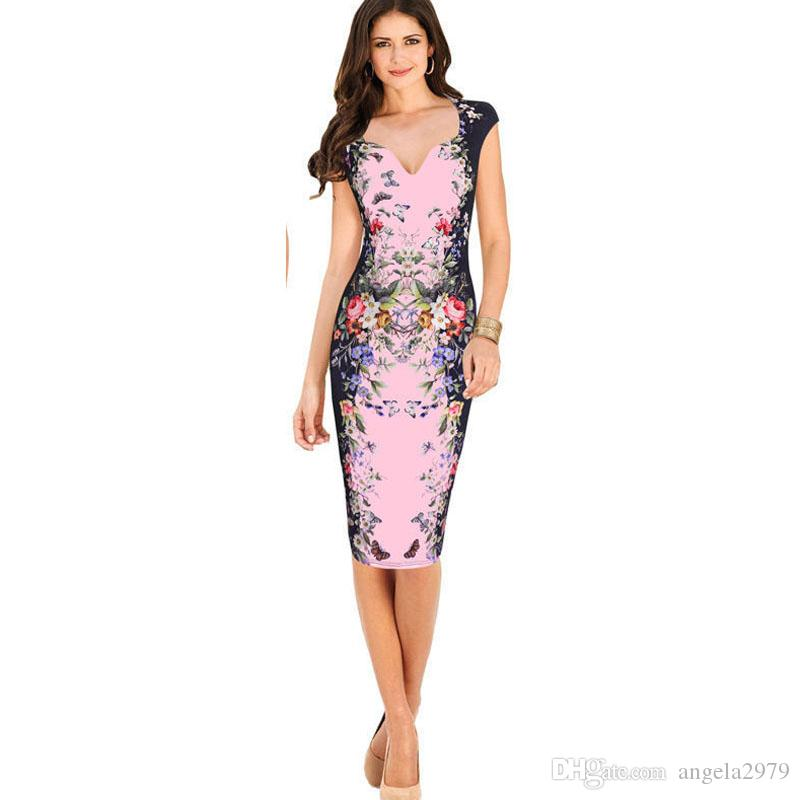 Buy Cheap Work Dresses For Big Save Fashion Designer Women Dress