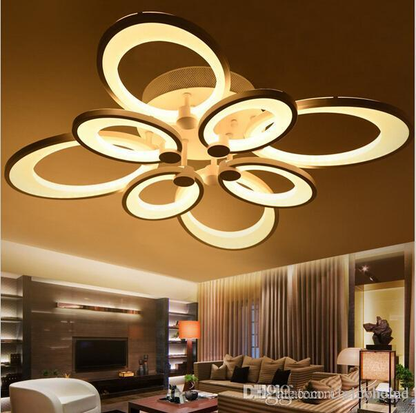 2018 remote control butterfly dimming led ceiling lights. Black Bedroom Furniture Sets. Home Design Ideas