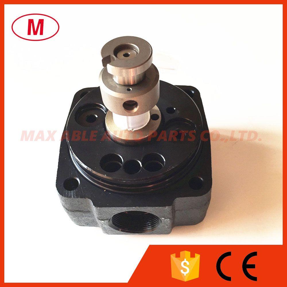 4Cyl VE Hohe Qualität Kopf Rotor / Rotor 096400-1240 Für Toyota 14B