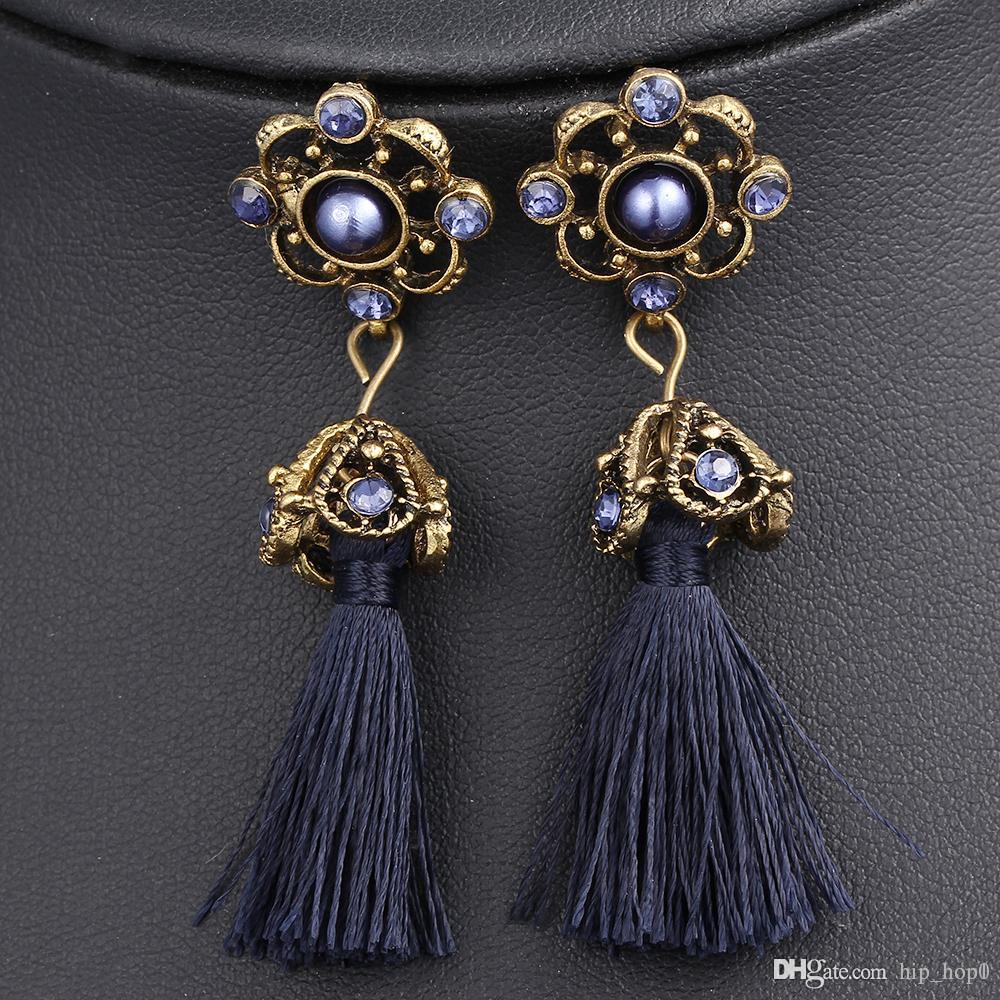 earrings s products best valentino shop couture exclusive katheleys vintage katheley online on
