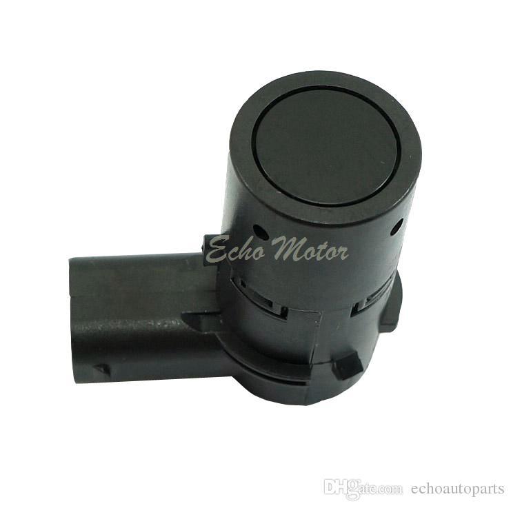 Car YDB50031PMA YDB50031LML Pdc Parking Sensor Parking Assistance For Land Rover LR3 L322 Freelander