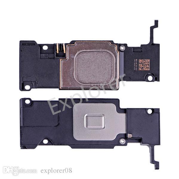 OEM para Iphone 6S 6S Plus 4.7