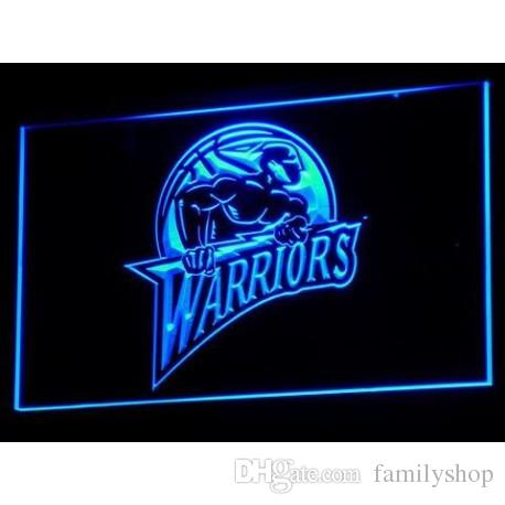 Goldens led neon sign light custom neon signs led signs design your goldens led neon sign light custom neon signs led signs design your own bar signs gift custom any led light a2 led light helmet led table led table lamp aloadofball Image collections