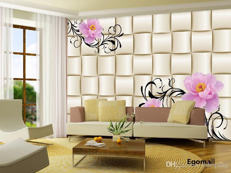 Simple Modern 3d Wallpaper The Living Room Bedroom Tv Background 3d Wall  Paper Papel De Parede Wallpapers Free Wallpapers Photos Free Wallpapers  Wallpapers ... Part 43