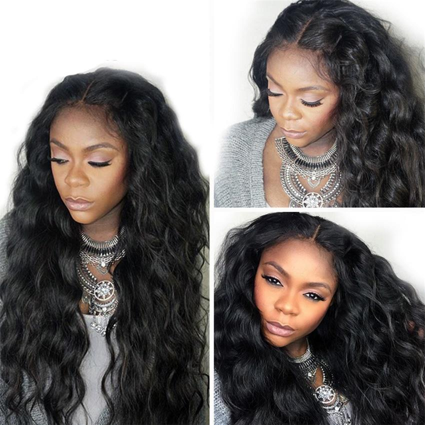 Cheap fantastic brazilian loose wave weave hair 8a virgin cheap fantastic brazilian loose wave weave hair 8a virgin unprocessed human hair 4 bundle deals loose deep wave brazilian virgin hair best hair for weave pmusecretfo Image collections