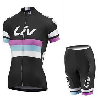 무료 배송 2016 Merida liv 여성 자전거 의류 세트 소매가 짧은 소매 사이클링 저지 + 턱받이 짧은 키트 maillot + culote ropa ciclismo