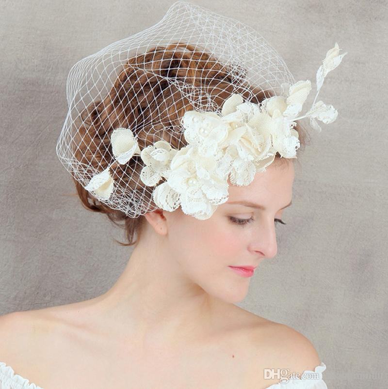 hat fascinator designer hats for weddings wedding hats feathers beautiful wedding hats wedding hat styles bridal hats