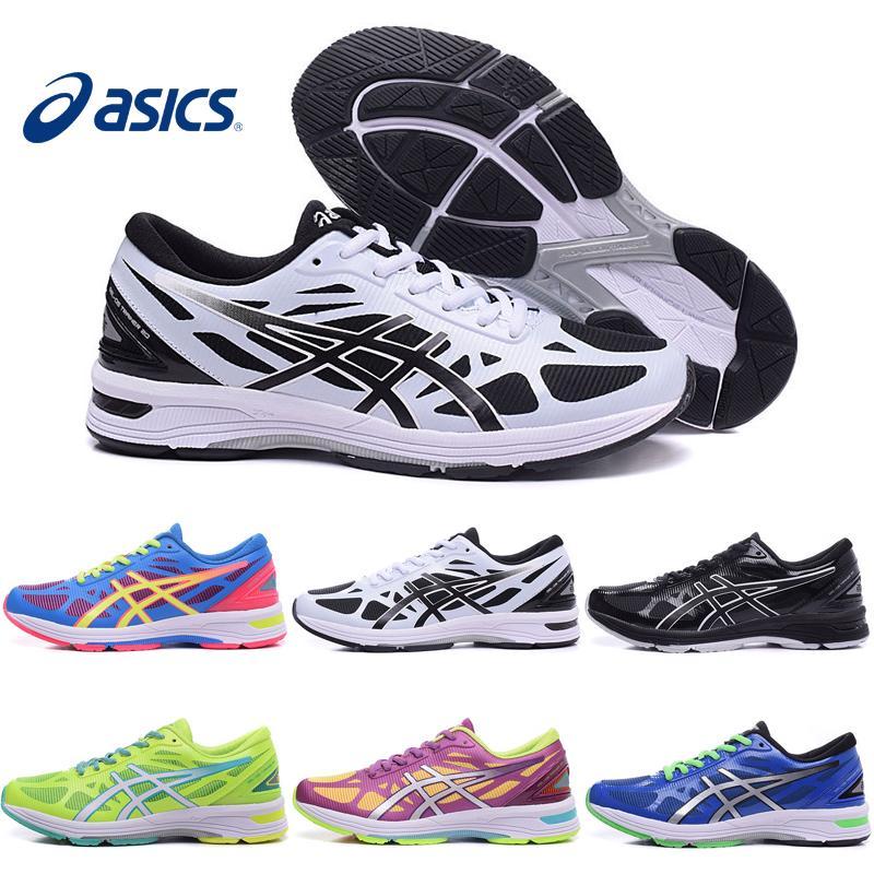 2018 Asics Gel Ds Asics Trainer 20 Hommes Femmes Qualité Ds Chaussures De Course Top Qualité cd9532f - nobopintu.website