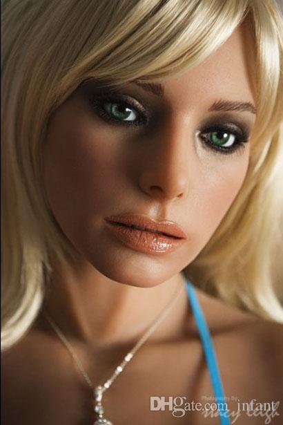 Real AV attrice bambole del sesso del silicone solido a grandezza naturale Bambola di amore giapponese Mannequin bambole del sesso gli uomini regali gratuiti femminili sconto del 40%