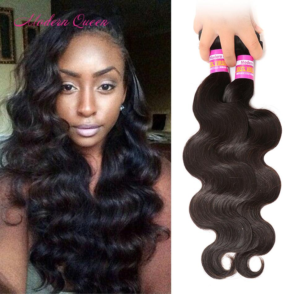 7a Indian Body Wave Hair Extensions Best Selling Indian Real Human