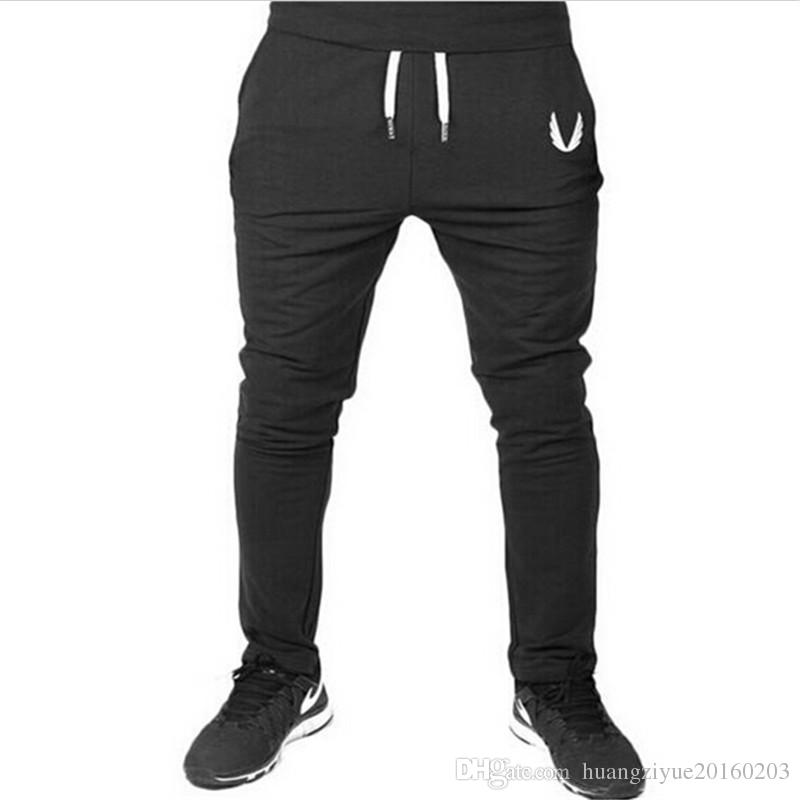 Mens Exercise Clothes Online
