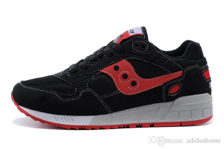 ebe4f58236ae Discount Saucony Shadow 5000 OG Suede Pack Running Shoes For Women And Men  Athletic Shoes Best Sports Shoes Cheap Running Shoes Footwear Shoes Shop  Free ...