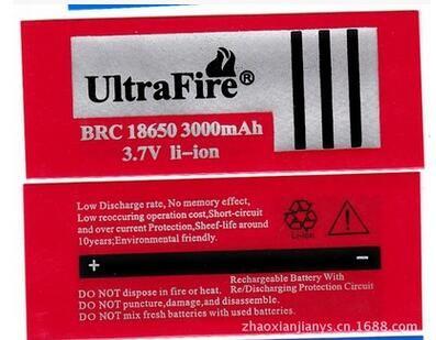 envoltura de batería personalizada 18650 oem vape etiqueta Pañuelo de piel de PVC envoltura de tubo retráctil Encogimiento de calor Re-envoltura precortada