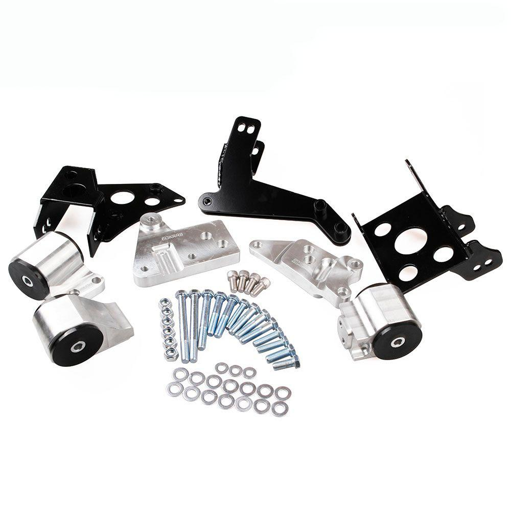 Engine Motor Mount Cost 2017 2018 2019 Ford Price