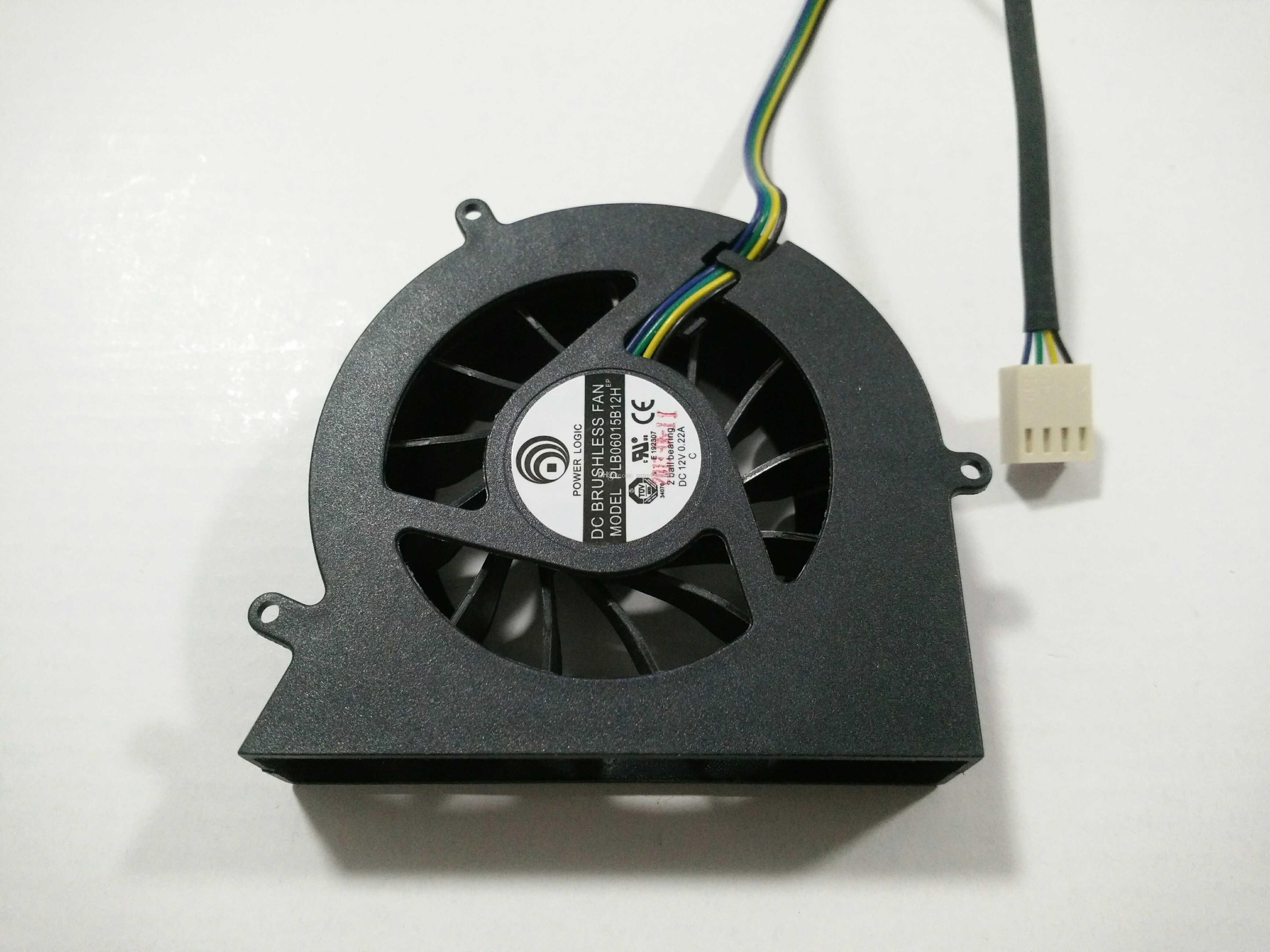 Adda Dc Brushless Fan 24vad0624ub A71gl Lf Corporation 24v Foxconn 12v Wire Diagram Great 4 Computer Images Electrical And Wiring