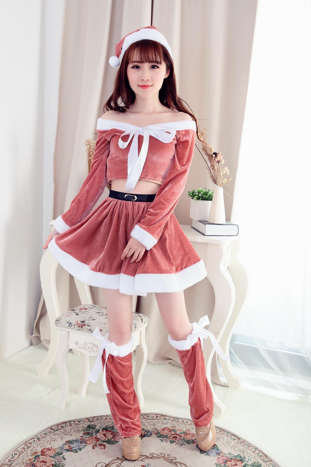 Cute Christmas Outfits.Cute Christmas Outfits For Adults Rldm