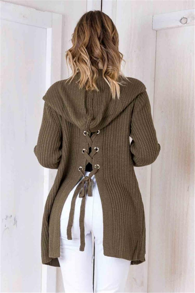 100  [ Warm Womens Cardigan Sweaters ] | Women Cardigan Button ...