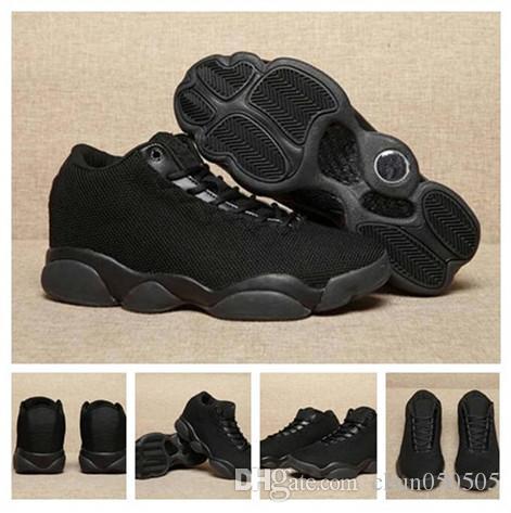 68d4fe5c5ff0 cheapest li ning mens shoes sz 12 eastbay coupon fdb60 b4dba  new zealand wholesale  air retro 13 wool basketball shoes all black 13s black gray ovo gym