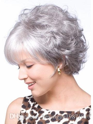 Xiu Zhi Mei 2017 Hot sell Cheap Super Deal afro kinky curly hair black women short wigs with bangs,fashion auburn wig for sale
