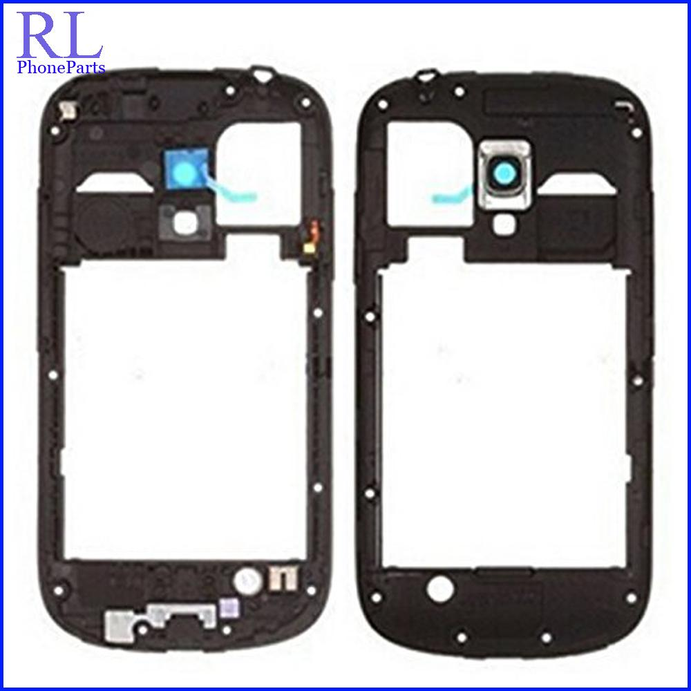 Samsung galaxy s3 mini i8190 power button ways - See Larger Image