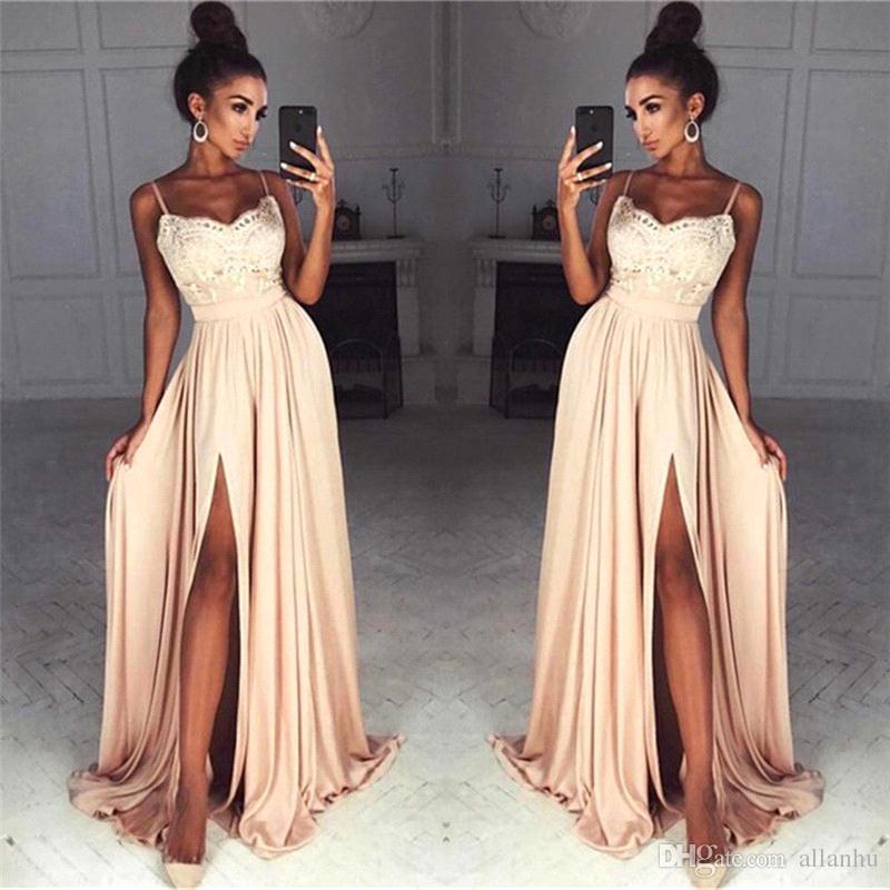 cheap prom dress shops