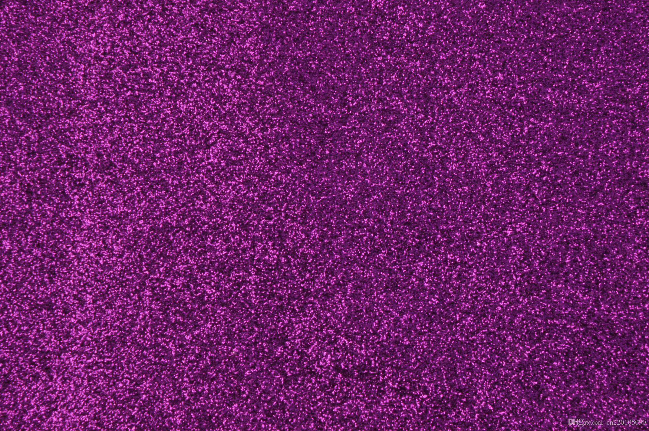 Jc Pack Crafting Glitter Fabric Glitter Fabric For Home Decoration