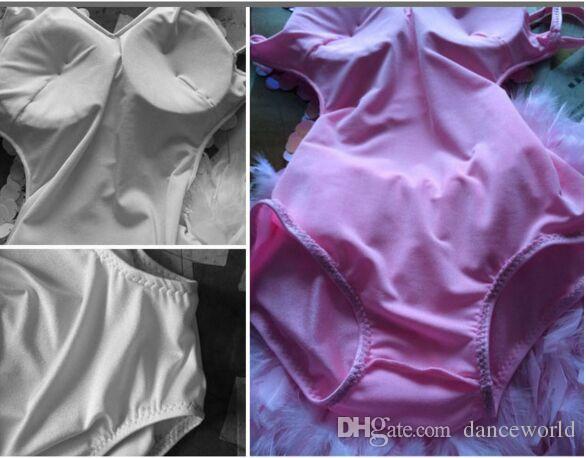 2018 Adulto / Criança Novo estilo de dança latina traje sexy diamante tassel latina vestido de dança para as mulheres salão de baile dança latina competição vestido S-4XL