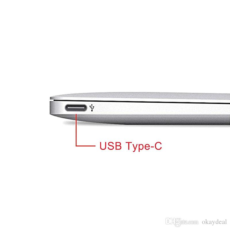 USB-C Micro to Type-C USB Data Charging Adapter Converter For Huawei P9 for LG G5 for Xiaomi mi5 4c mi5s plus Meizu Pro