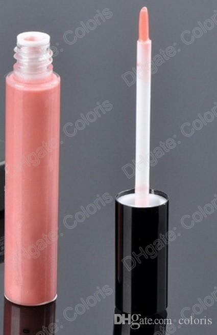 2210 Lips Makeup Lip Lipgloss Lipgloss Brillant A Levres 1.92ml with English Name