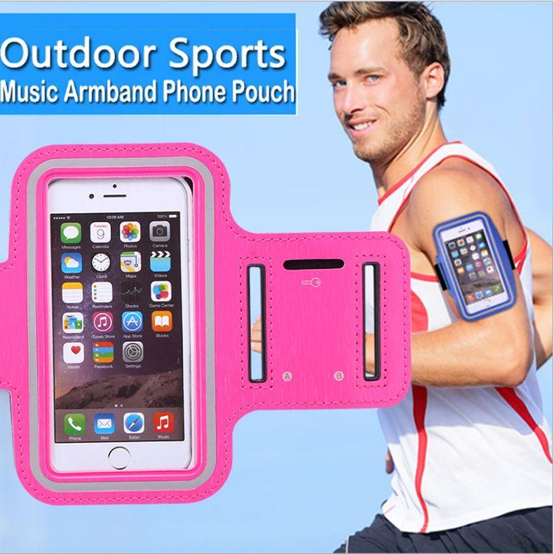 carcasa personalizada iphone 6 correr