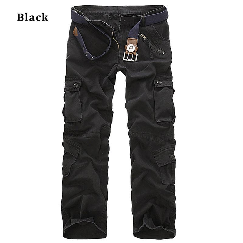Горячие продажи 2016 мода хлопок прямые тонкие модели в Европе и Америке мужские джинсы классический newdenim джинсы молодые длинные джинсы мужчины