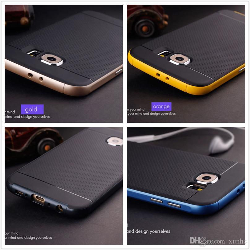 samsung galaxy s6 edge hard case