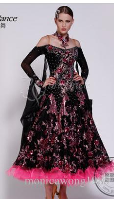 Como hacer un vestido elegante rapido