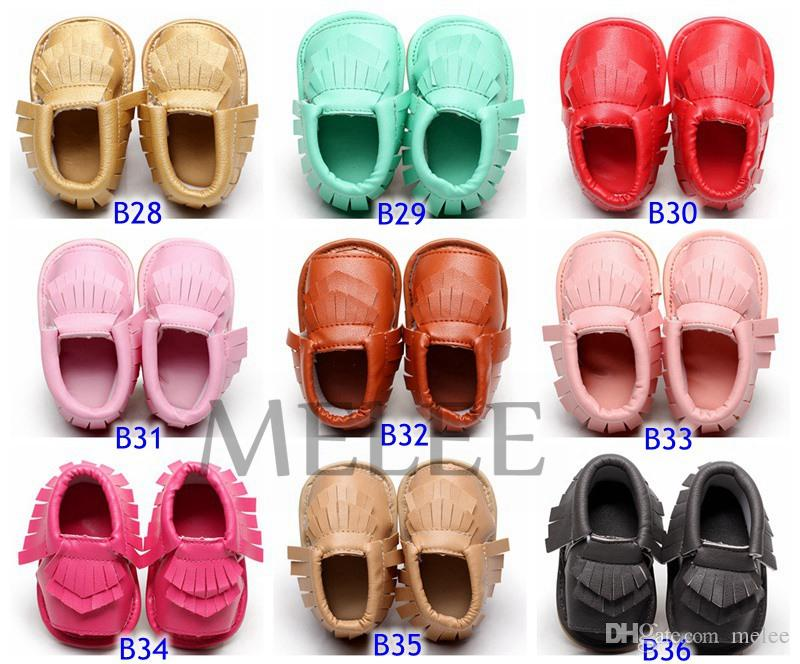 New high quality 2016 Summer baby moccasins sandals soft soles and elastic baby RUBBLE shoes prewalker Infant Babies Shoes