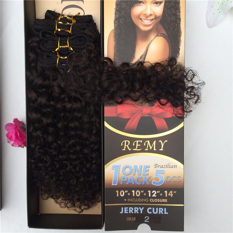 Cheap evertress chocolate jerry curl 1pack 178g10101214 see larger image pmusecretfo Image collections