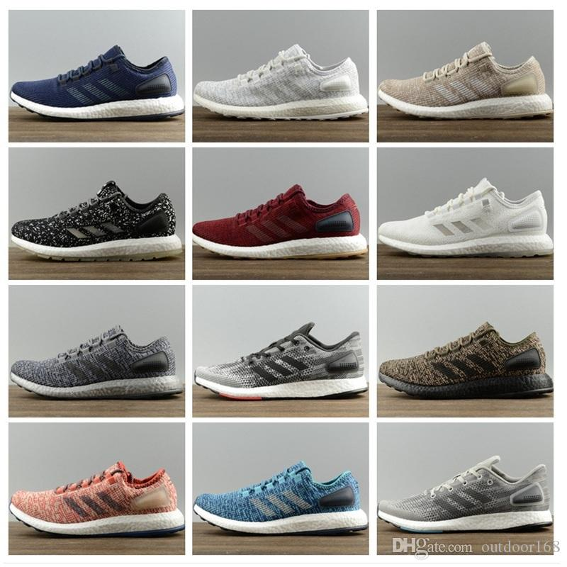 adidas nmd women grey adidas outlet coupon 2016 toys