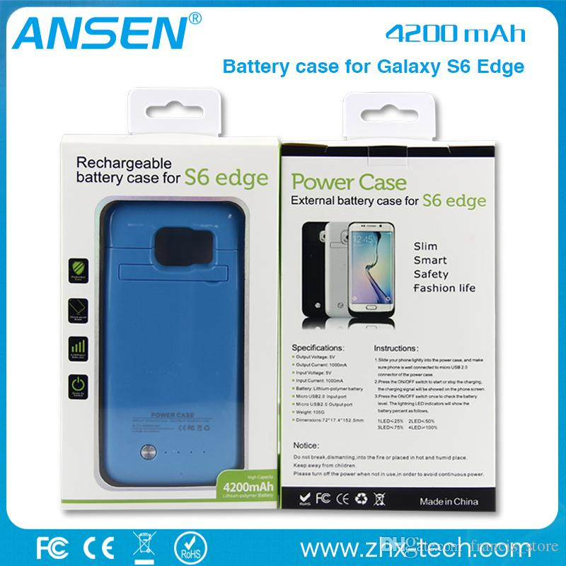 2018 2016 New Coming Colorful Powerbank External Battery Power Bank