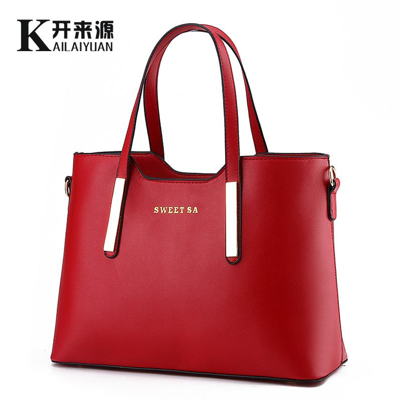 hand bags for girls - photo #26