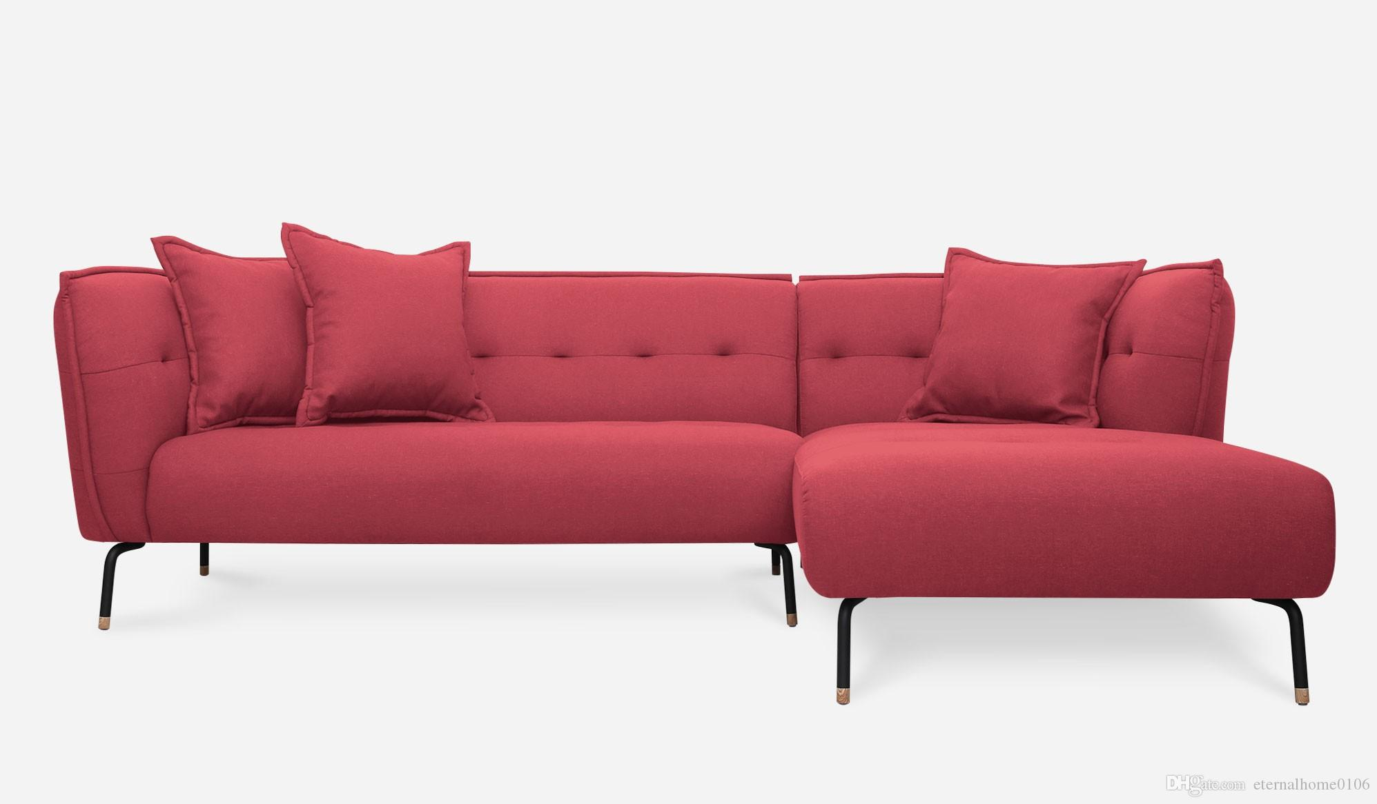 https://www.dhresource.com/0x0s/f2-albu-g4-M00-43-B7-rBVaEVmaquuATr5AAAJoKiYnoJA121.jpg/mid-century-modern-loveseats-furniture-lounger.jpg