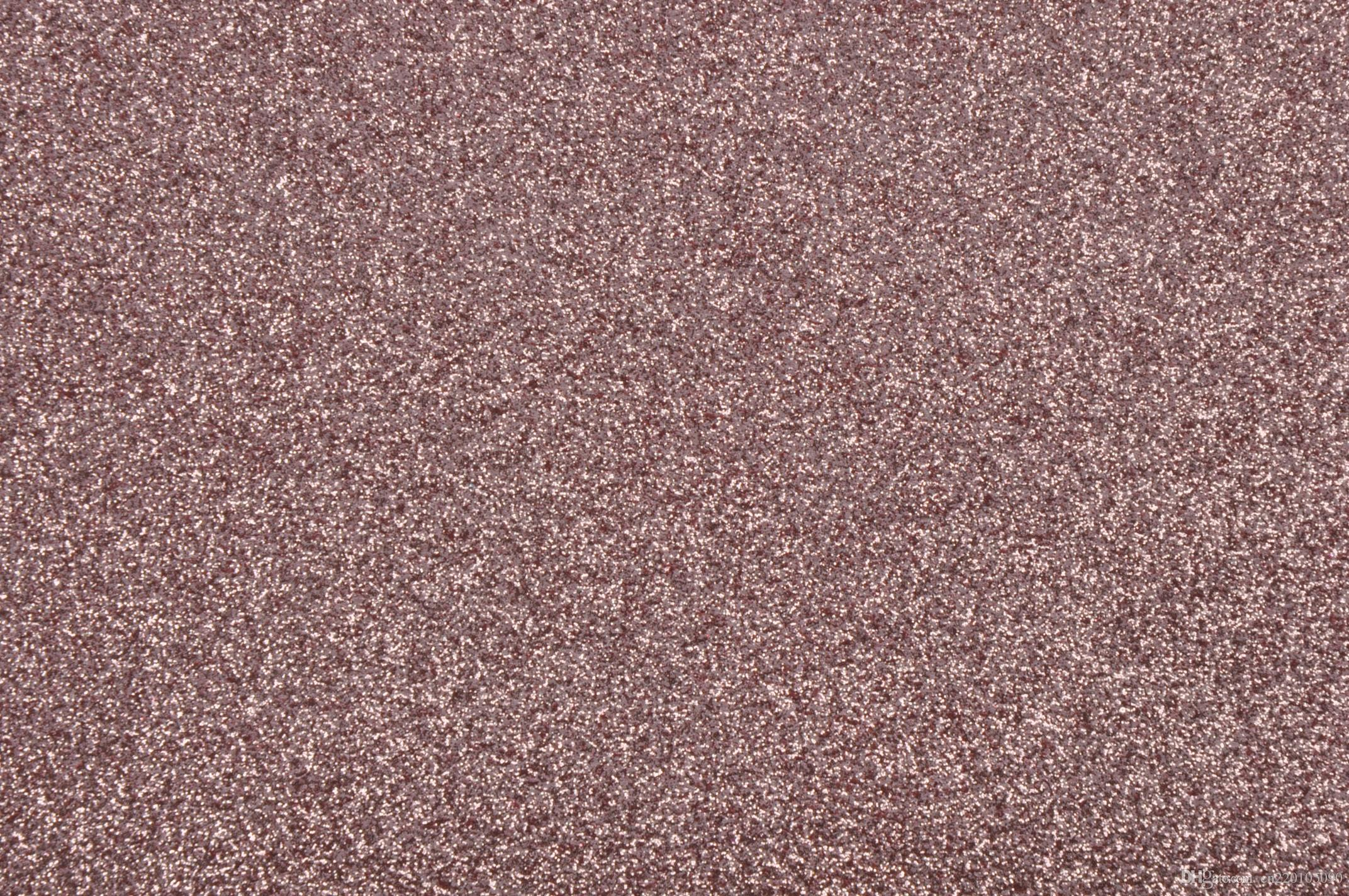 Jc Pack Eco Friendly Red Glitter Wallpaper Champagne Glitter
