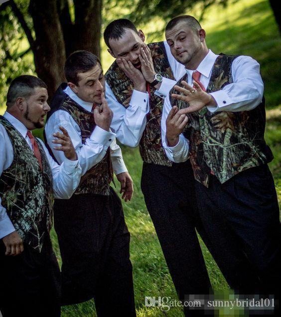 العرف الأزياء كامو العريس سترة الرسمي سهرة سترة لل زفاف شحن مجاني خمر البلد البوهيمي كامو groomman سترة بدلة الزفاف